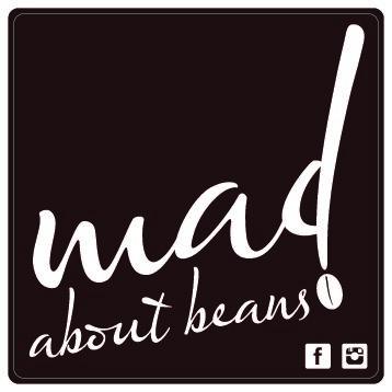 MAB_Logo_Brown_6.6cm