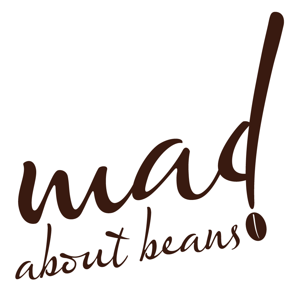 mad about beans