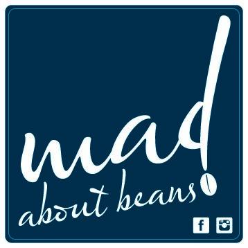 MAB_Logo_Blue_6.6cm