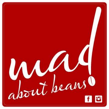 MAB_Logo_Red_6.6cm