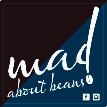 MAB_Logo_Brown&Blue_6.6cm